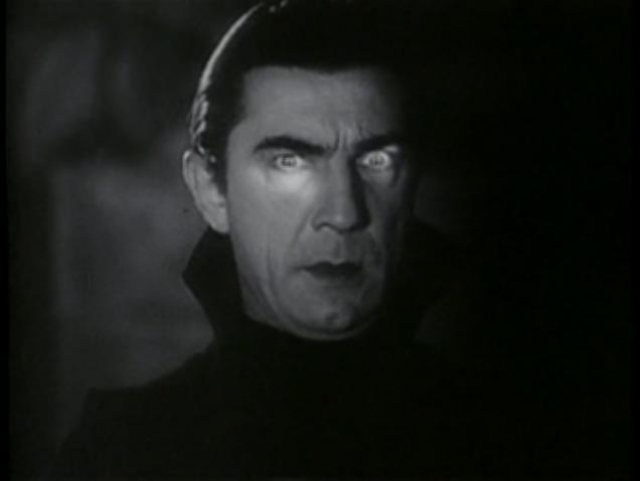 Count Dracula is the title character and primary antagonist of Bram Stoker's 1897 Gothic horror novel Dracula.