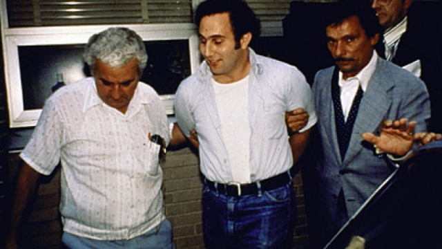 David Berkowitz, the self-proclaimed Son of Sam, was one of the most ruthless serial killers in US history.