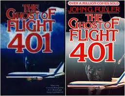 Ghosts of Flight 401 - 6