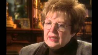 LIZZIE BORDEN Documentary