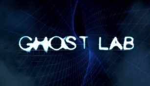 Ghost Lab is a weekly American paranormal television series that premiered on October 6, 2009, on the Discovery Channel.