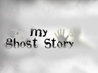 My Ghost Story is an American television series on the paranormal, which premiered on July 17, 2010 on the Biography Channel.