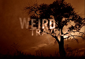 An American documentary paranormal television serious that originally aired form 2001 to 2006 on the Travel Channel.