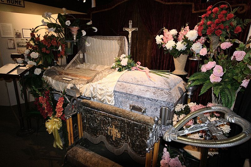 A wake is a ceremony associated with death. Traditionally, a wake takes place in the house of the deceased with the body present; however, modern wakes are often performed at a funeral home.
