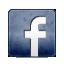 Follow Us of Facebook