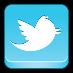 Follow Us of Twitter