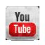 Follow Us of YouTube